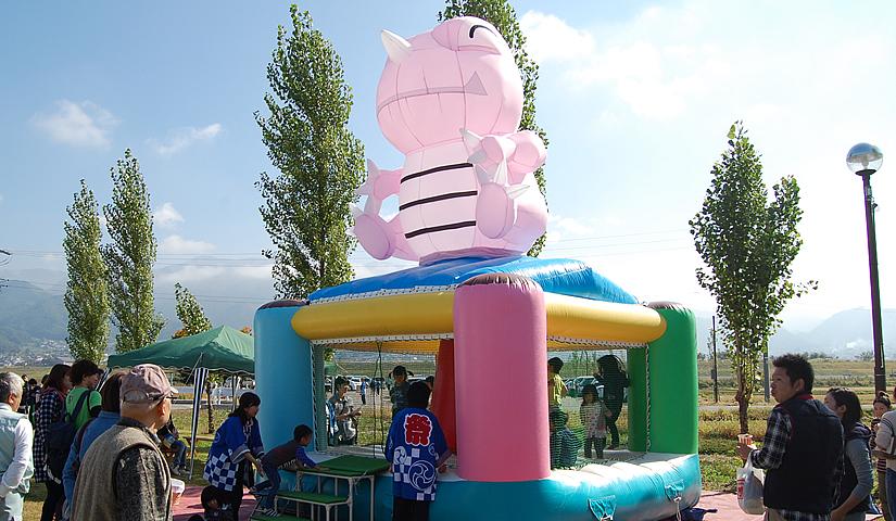 【人気】ピンクザウルス